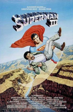 superman_iii