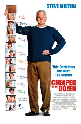 cheaper_by_the_dozen_xlg