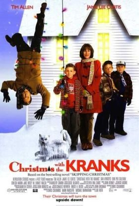 christmas_with_the_kranks_ver2