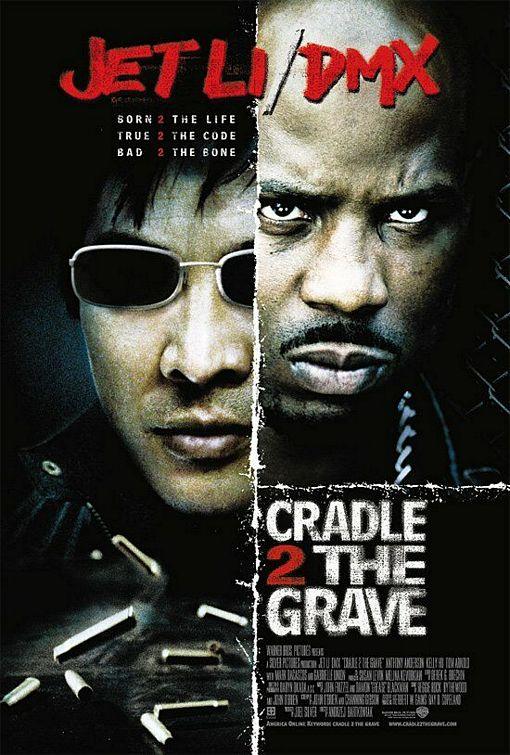 cradle_to_grave