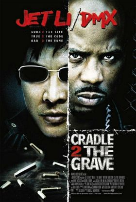 cradle_to_grave