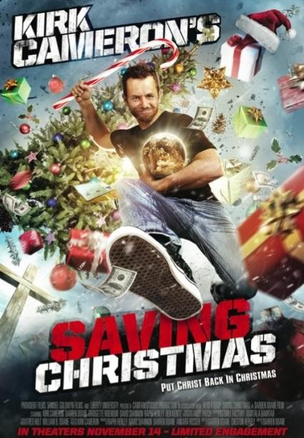 saving_christmas