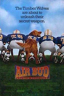 air_bud_golden_receiver_ver1