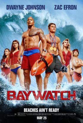 baywatch_ver14
