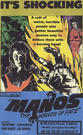 manos_the_hands_of_fate