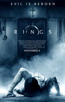 rings_ver2
