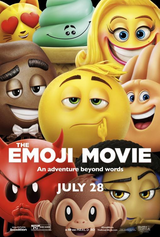 emoji_movie_ver12
