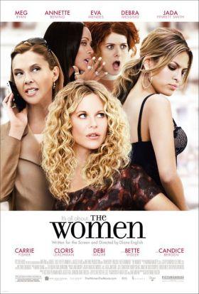 women_ver2