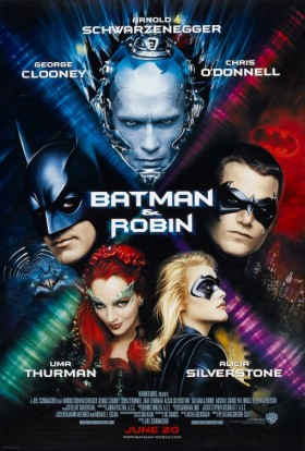 batman_and_robin_ver9