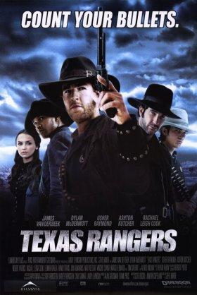 texas_rangers_ver1