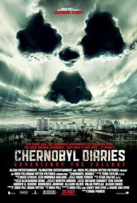 chernobyl_diaries_ver2