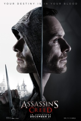 assassins_creed_ver3