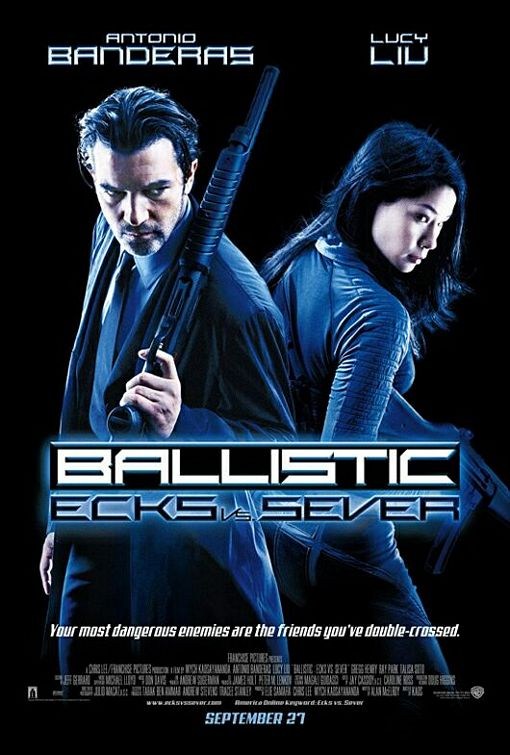 ballistic_ecks_vs_sever