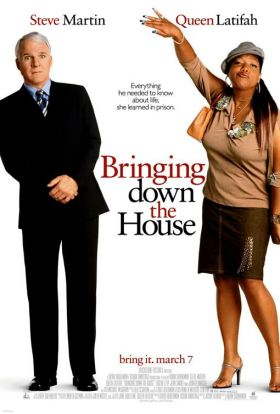 bringing_down_the_house