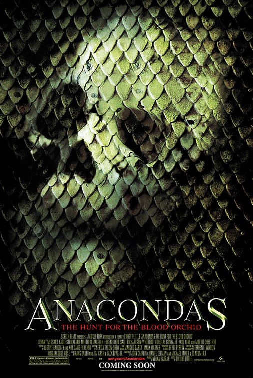 anacondas_the_hunt_for_the_blood_orchid