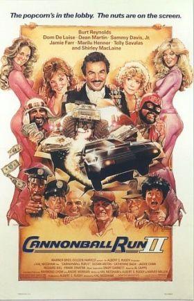 cannonball_run_ii