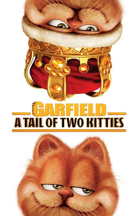 garfield_a_tail_of_two_kitties