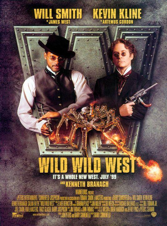 wild_wild_west_ver2