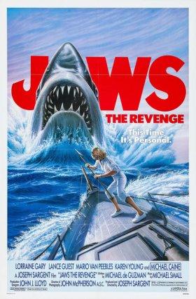 jaws_the_revenge_ver2
