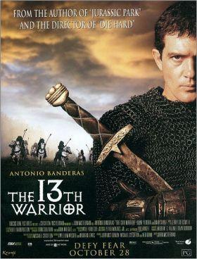 thirteenth_warrior_ver3