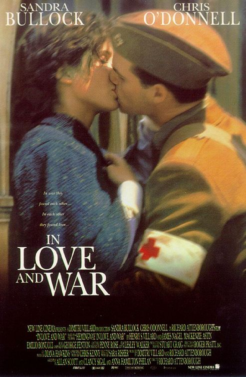 in_love_and_war