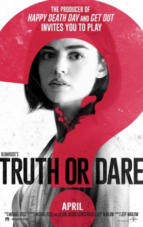 truth_or_dare