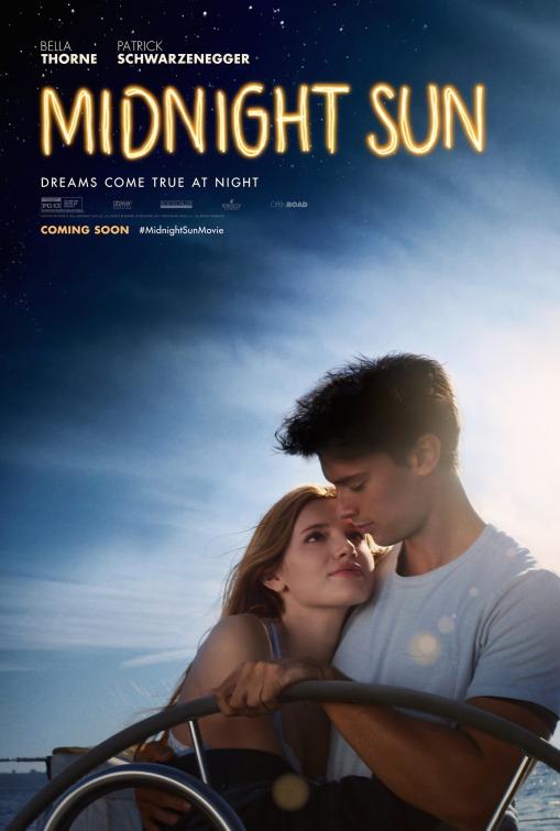 midnight_sun