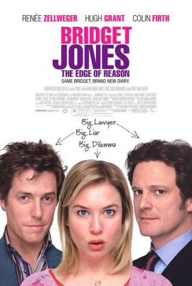 bridget_jones_the_edge_of_reason_ver2