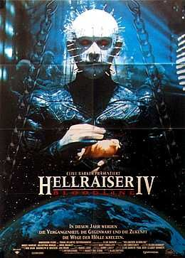 hellraiser_bloodline_ver2