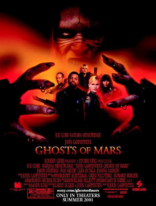 john_carpenters_ghosts_of_mars_ver1
