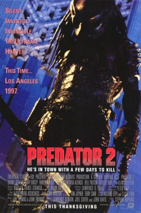 predator_two_ver1