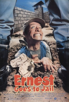 ernest_goes_to_jail