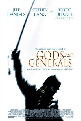 gods_and_generals
