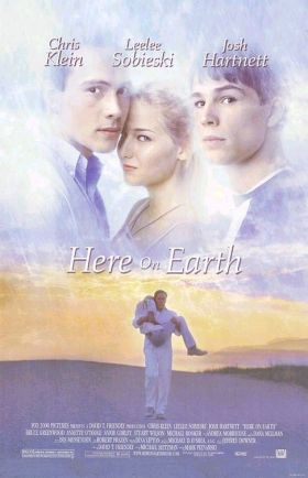 here_on_earth