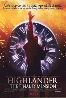 highlander_the_final_dimension