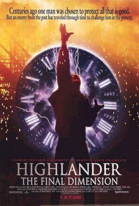 highlander_the_final_dimension