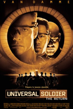 universal_soldier_the_return
