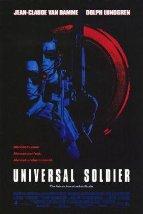 universal_soldier_ver1