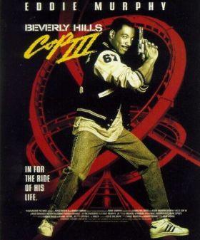 beverly_hills_cop_iii_ver2