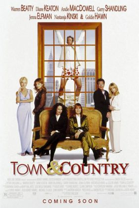 town_and_country_ver1
