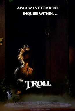 TROLL_(1986_movie_poster)