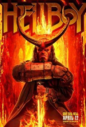 hellboy_ver7