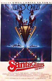 santa_claus_the_movie