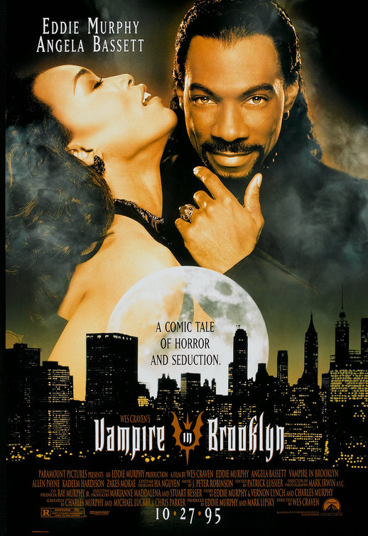 vampire_in_brooklyn