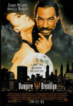 vampire_in_brooklyn