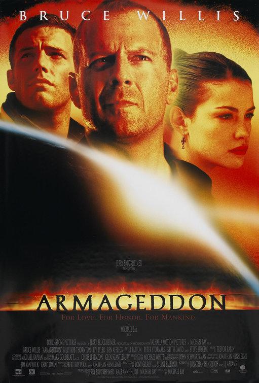 armageddon_ver4