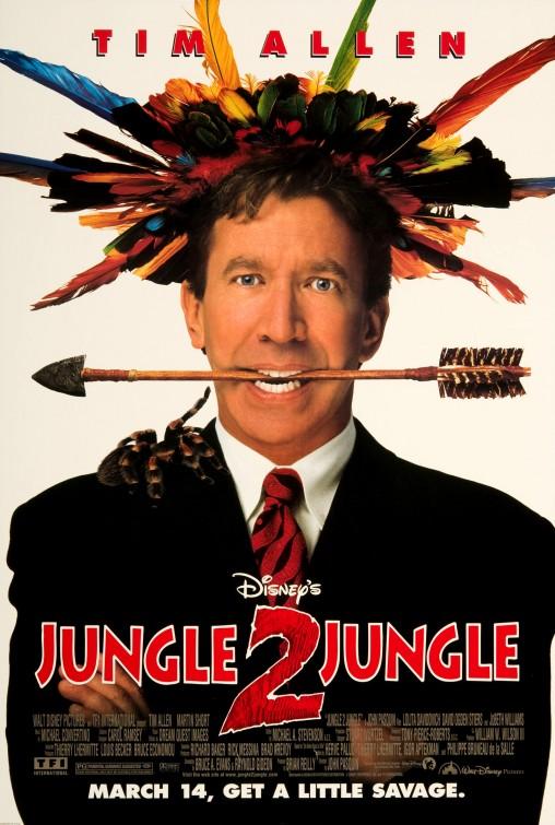 jungle_two_jungle_ver2