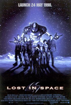 lost_in_space_ver2