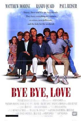 bye_bye_love