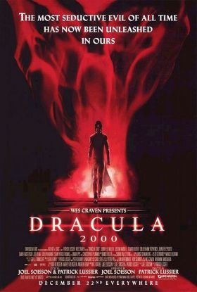 dracula_two_thousand